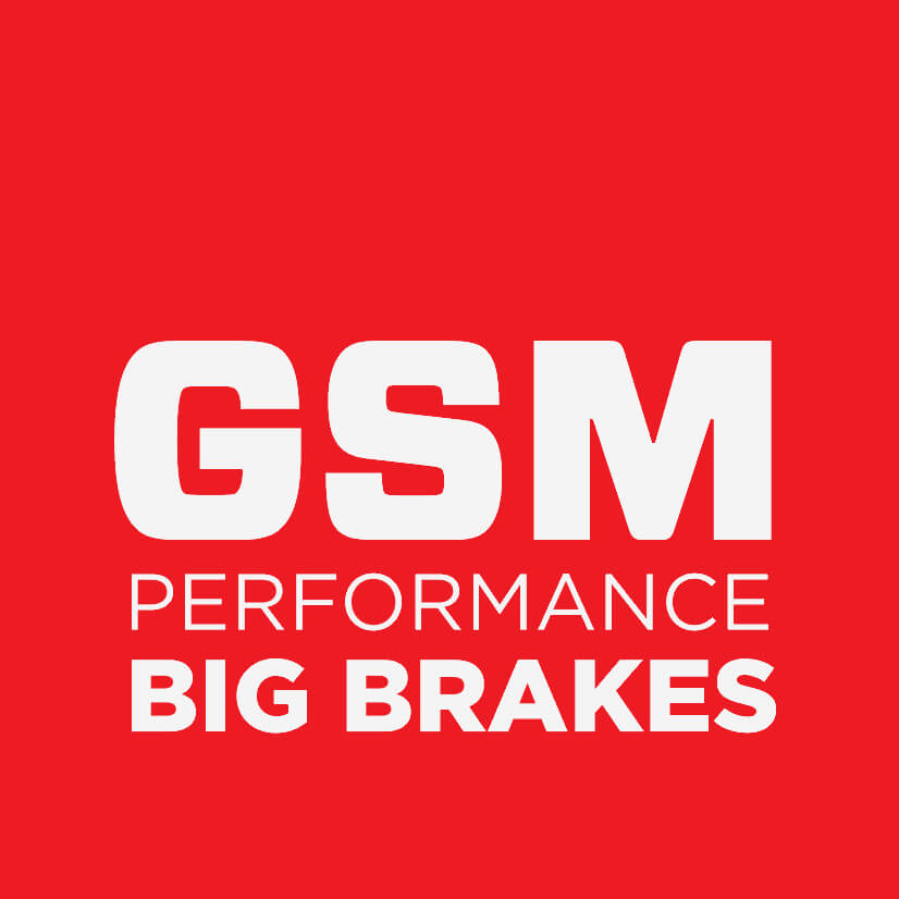 Click for big brakes