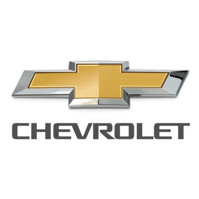 Chevrolet Roll Cages