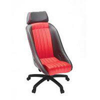 Cobra Retro office chairs