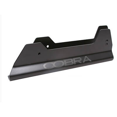Cobra Vehicle Specific Side Mounts