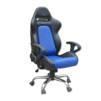 FK Automotive Office Racing Chairs