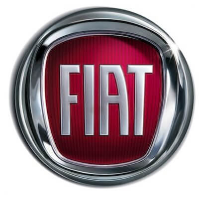 Fiat Roll Cages