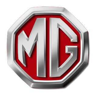 MG Roll Cages