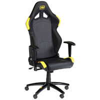 OMP Racing Office Chairs