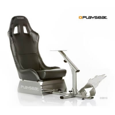 Playseat Evolution Gaming Chairs
