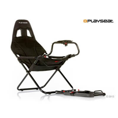 Playseat Challenge Gaming Chairs