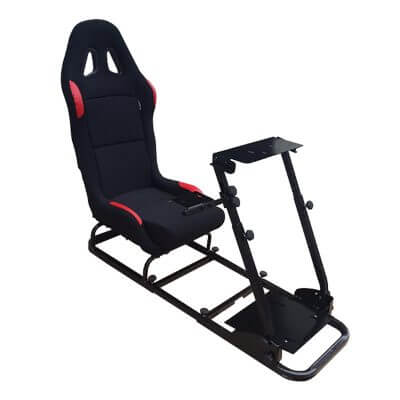 Auto Style Racing Gaming Seats