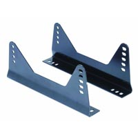Sabelt Bucket Seat Side Mounts