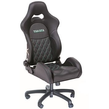 Takata Office Chairs