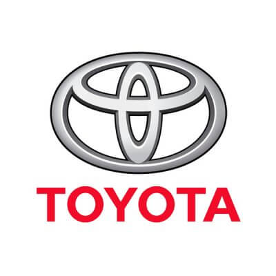 Toyota Roll Cages
