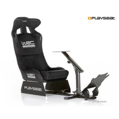 Playseat WRC Gaming Chairs