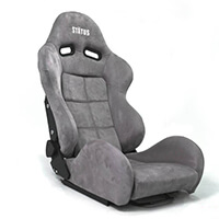Status Racing Spa Reclining Sport Seat