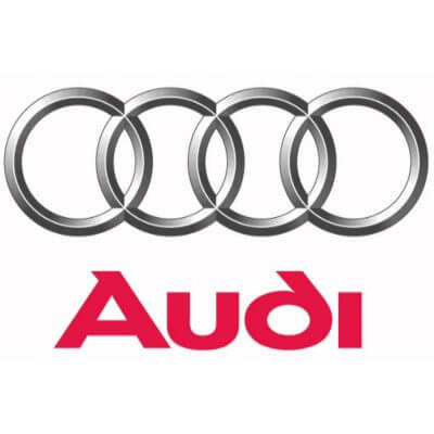 Audi Roll Cages
