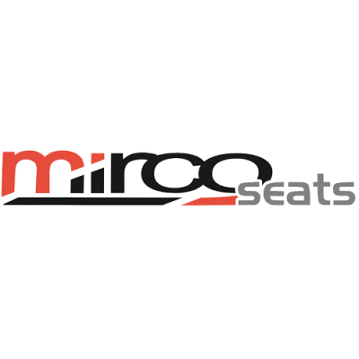 Mirco Racing Seats