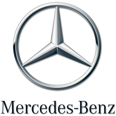 Mercedes Roll Cages