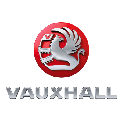 Vauxhall Roll Cages
