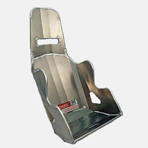 Sport seat, bucket seat, Motorsport seat, racing harness and
