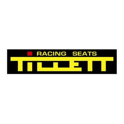 Tillett Seats